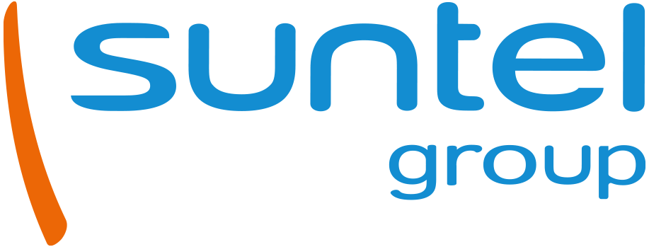 suntel-group